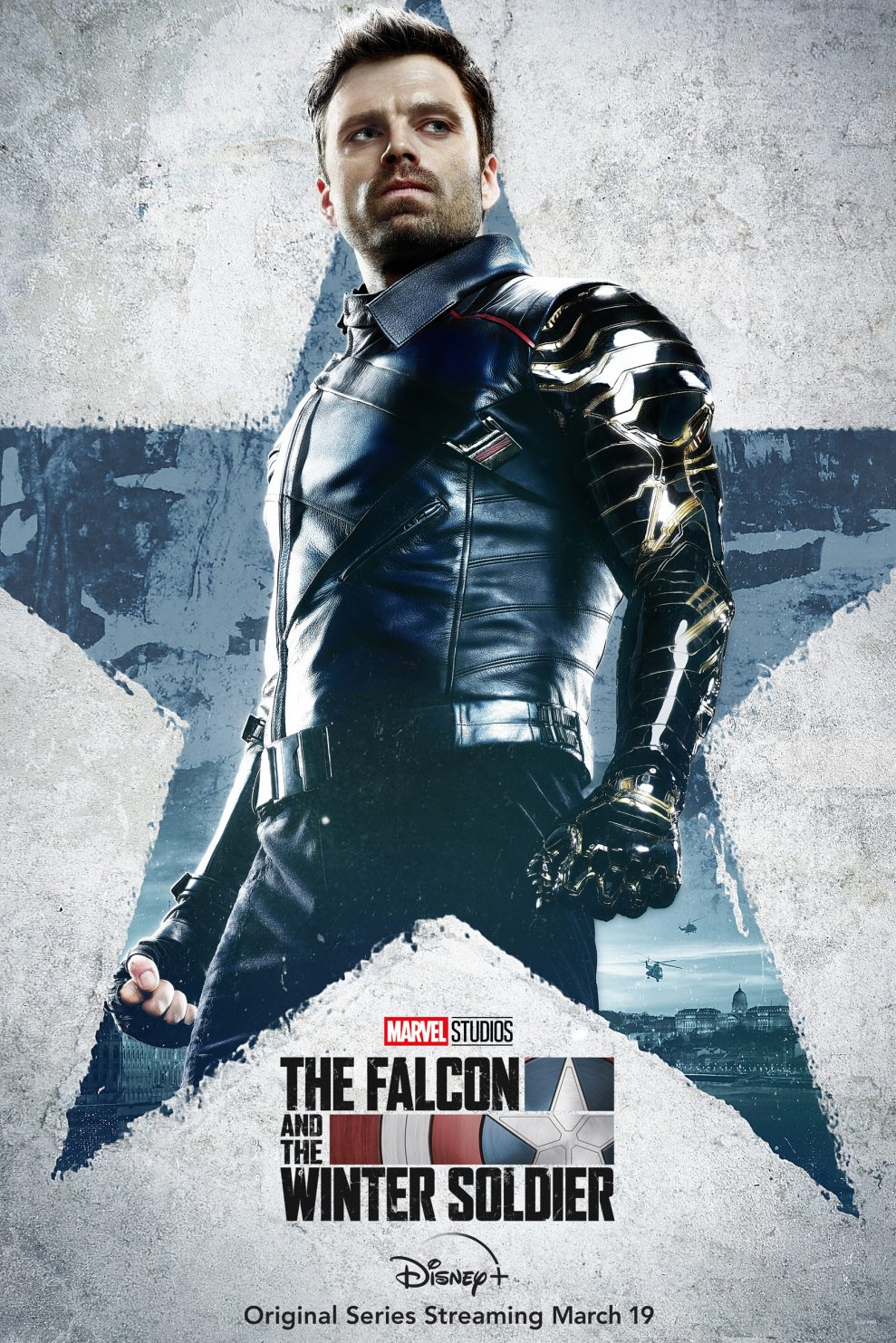 The Falcon and The Winter Soldier, sesong 1, eps. 1_12