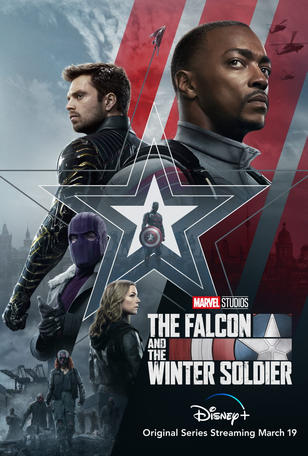 The Falcon and The Winter Soldier, sesong 1, eps. 1_16