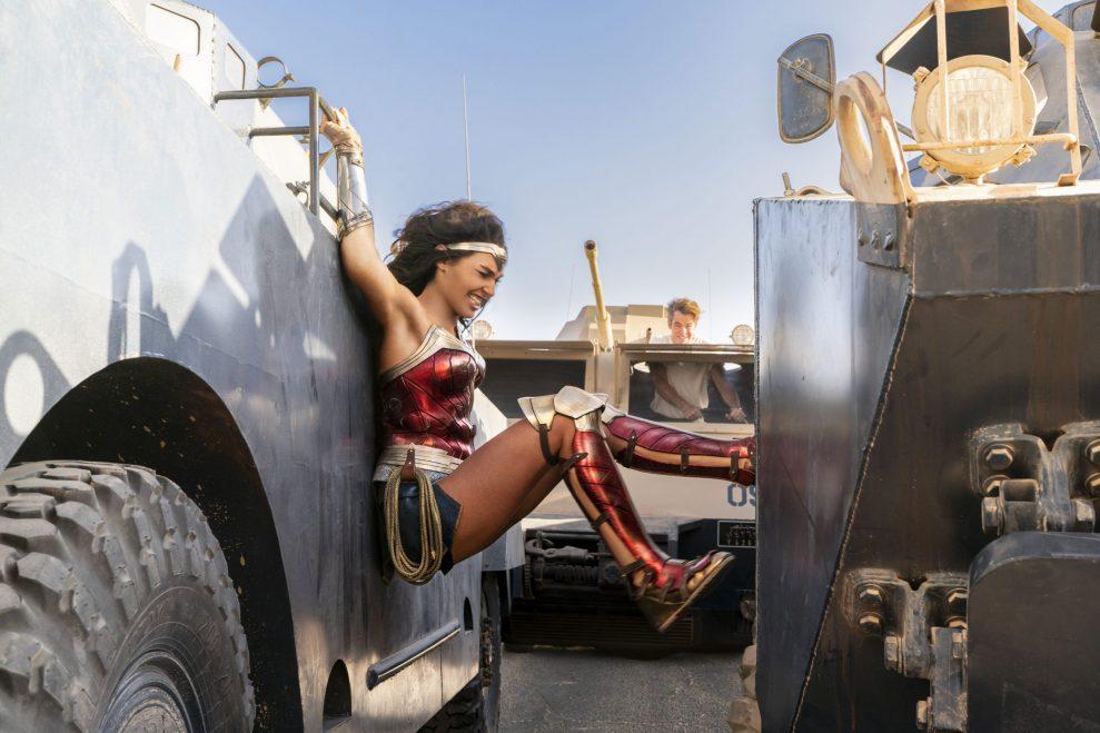 Wonder Woman 1984_10