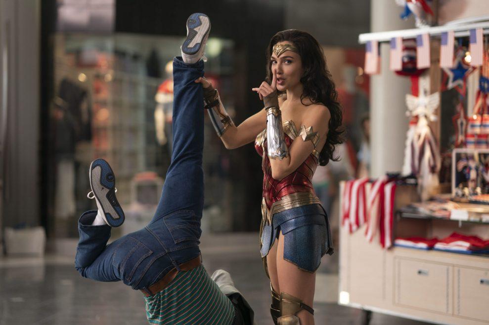 Wonder Woman 1984_9