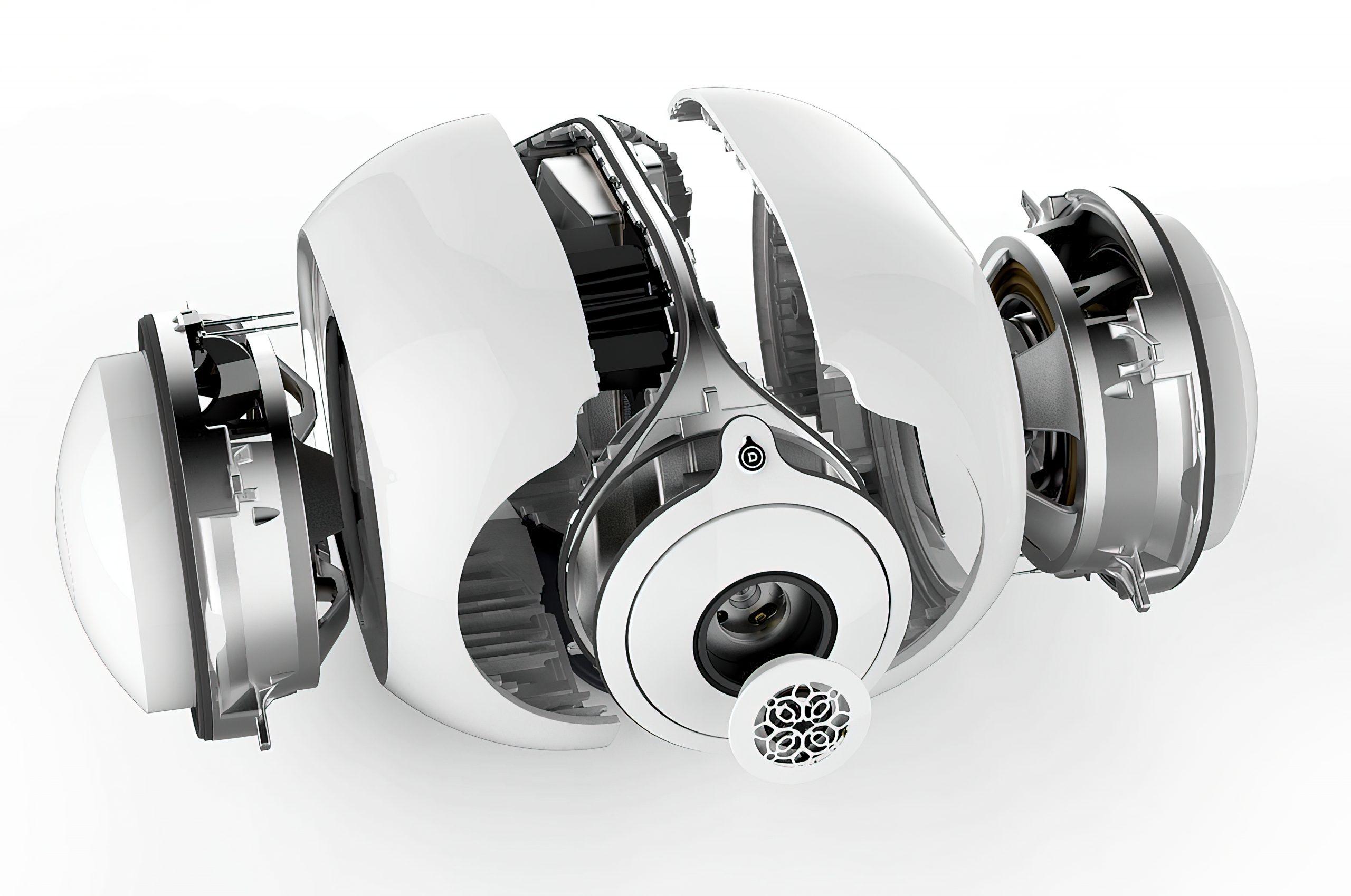 Devialet-Phantom-inside-architectural-width-3840px-gigapixel