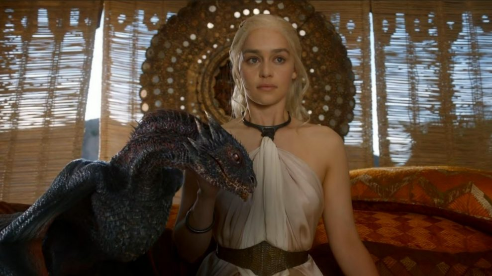 Game-Of-Thrones-Season-5-02