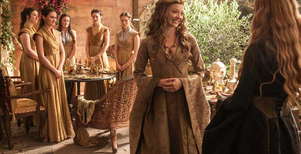 Game-of-Thrones---sesong-5-(16)