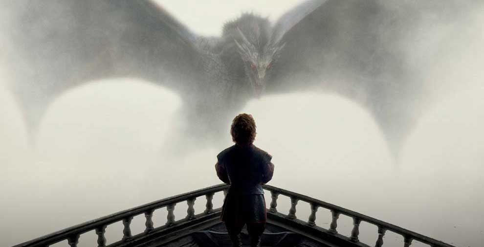 Game-of-Thrones---sesong-5-(2)