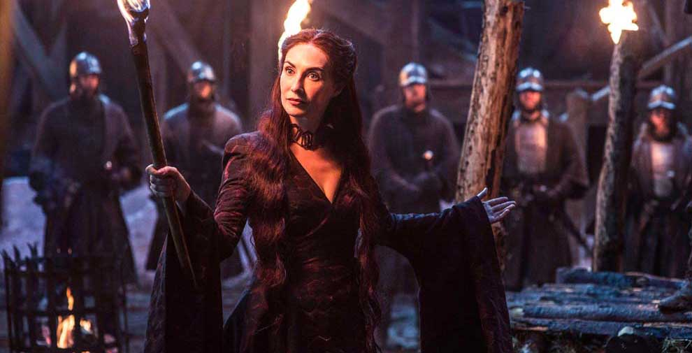 Game-of-Thrones---sesong-5-(9)