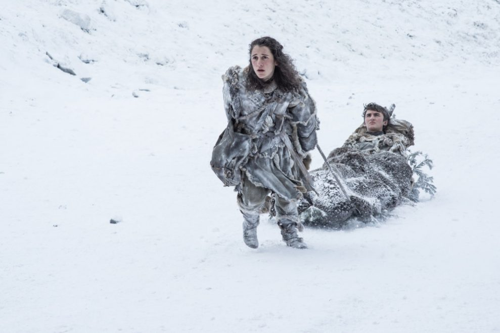 Game of Thrones, sesong 7_11