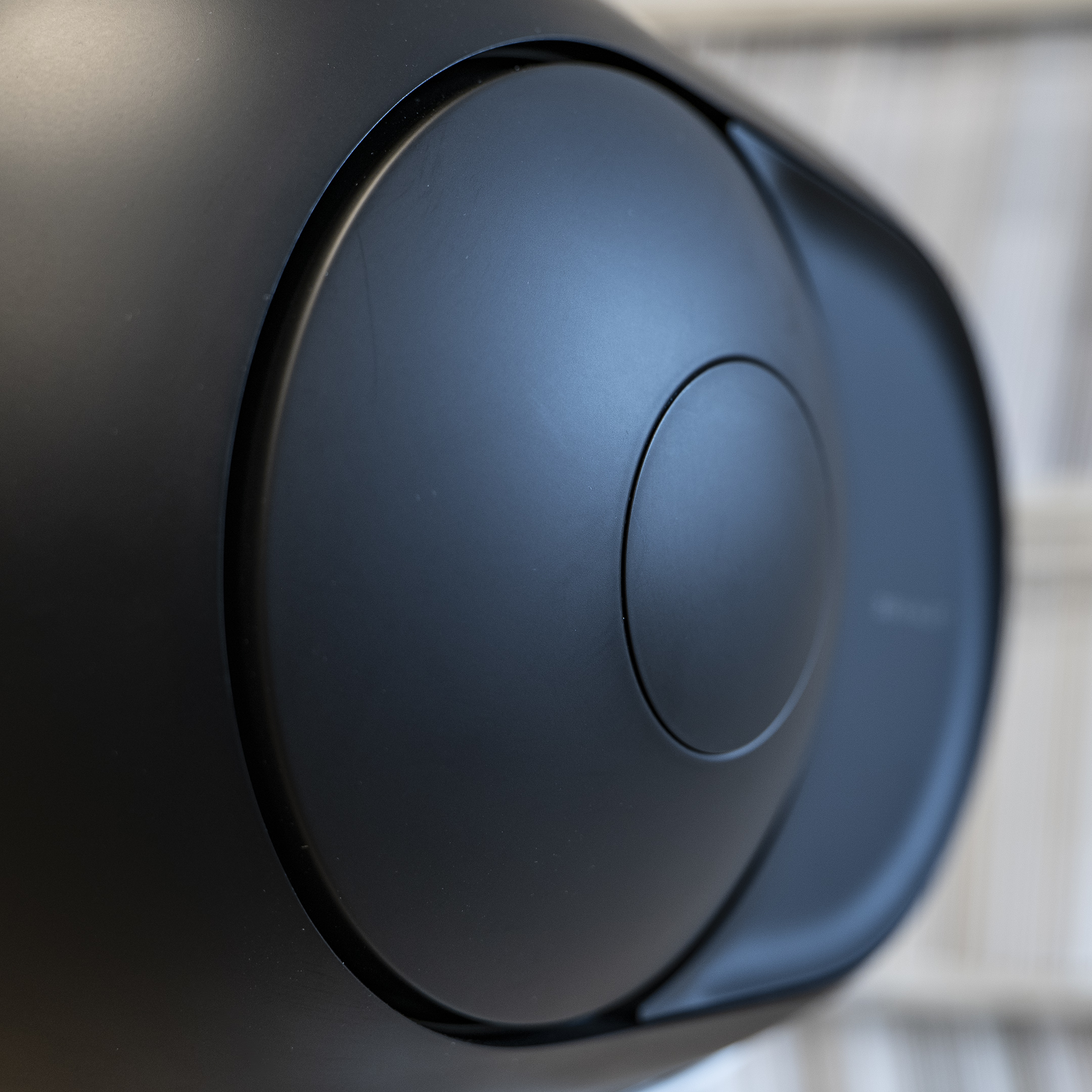 Devialet Phantom I woofer