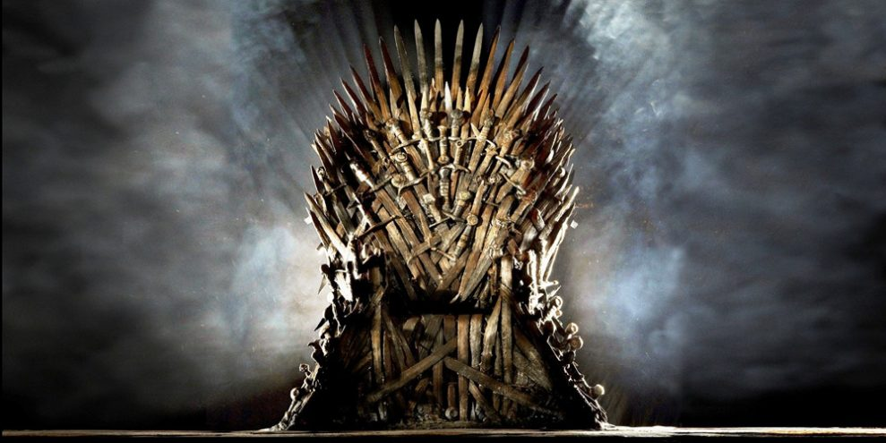 game-of-thrones_trone