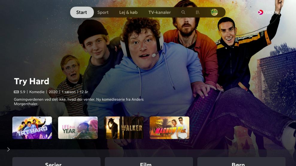 Apple TV Screenshot 2021-05-18 12-18-01
