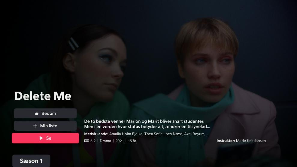 Apple TV Screenshot 2021-05-18 12-20-30