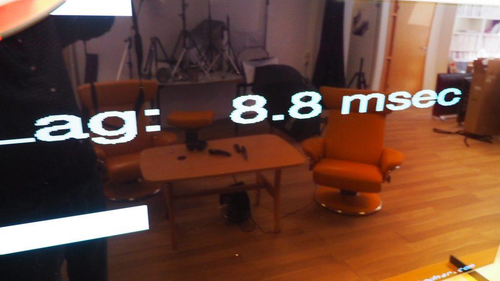 LG-OLED-G1-input-lag-scaled