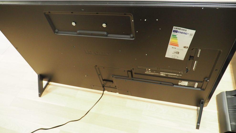 LG-OLED-G1-rear-panel-scaled