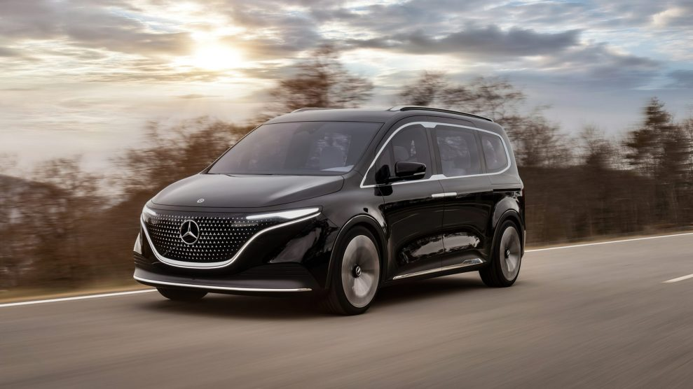 Mercedes-Concept-EQT-19-1-scaled