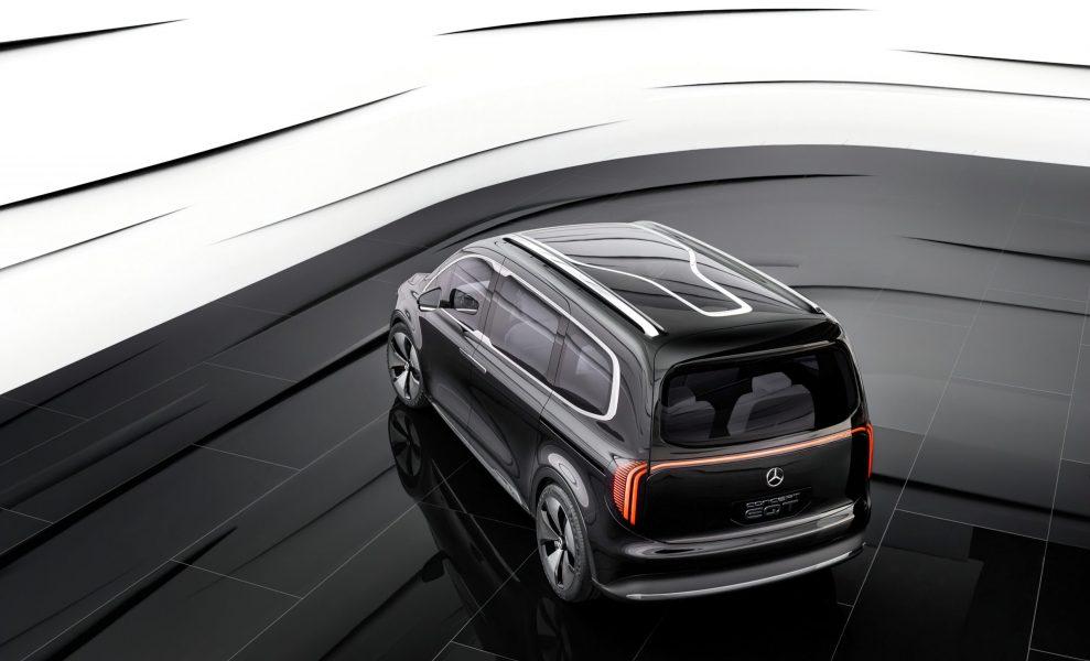 Mercedes-Concept-EQT-26-scaled