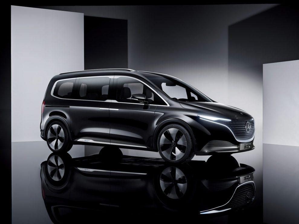 Mercedes-Concept-EQT-3-scaled