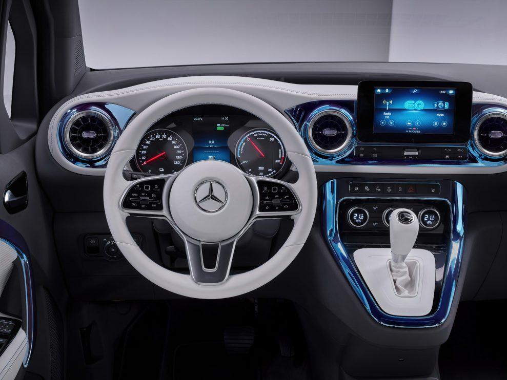 Mercedes-Concept-EQT-9-scaled