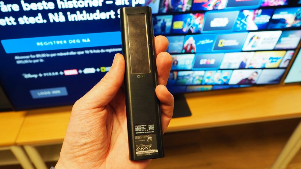 Samsung-QN95-remote-rear-scaled