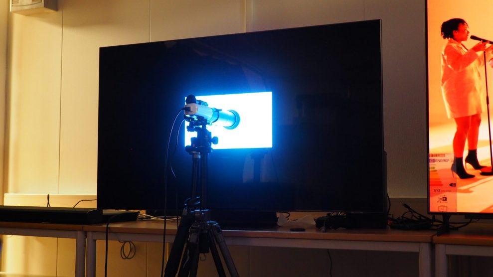 Samsung-QN95A-Calibration-scaled