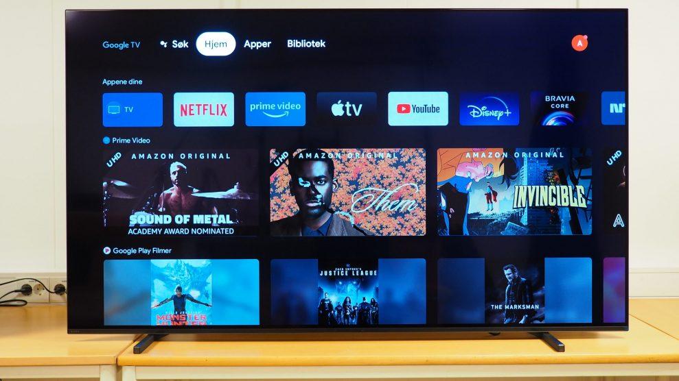 Sony-A80J-Google-TV-scaled
