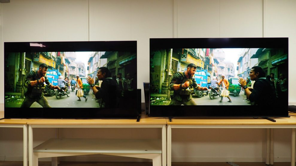 Sony-A90J-vs-A80J-scaled