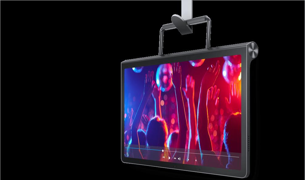 Lenovo Yoga Tab 11 Pro