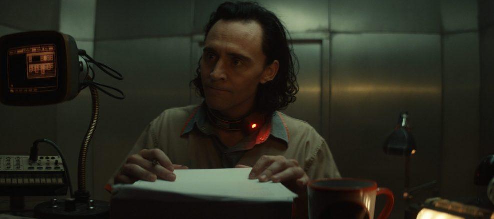 Loki, sesong 1, eps. 1-2_15