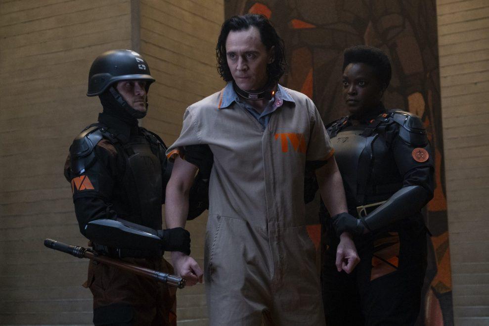 Loki, sesong 1, eps. 1-2_2