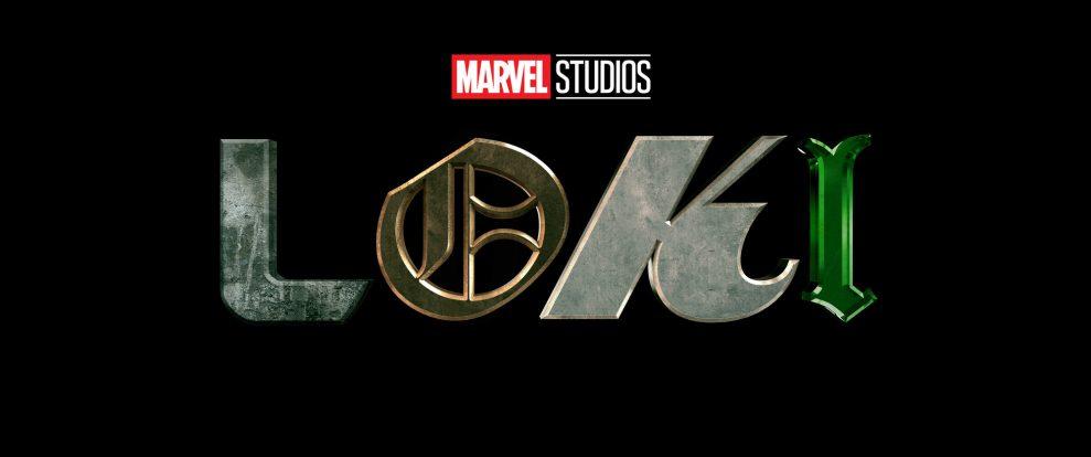Loki, sesong 1, eps. 1-2_20
