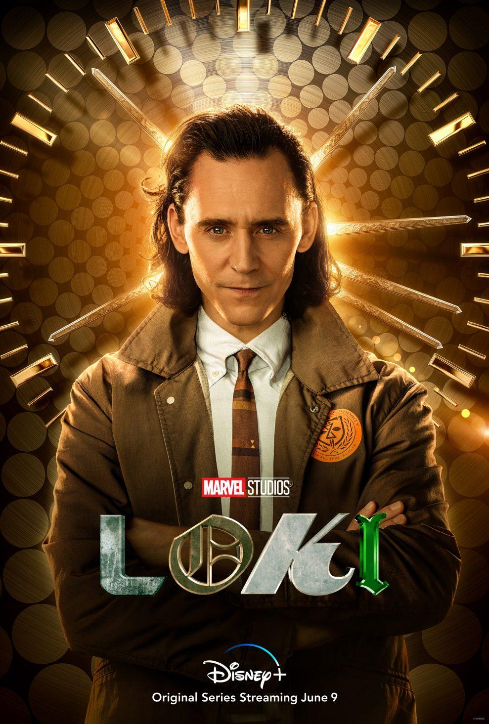 Loki, sesong 1, eps. 1-2_25