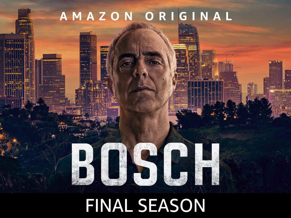 Bosch, sesong 7_6
