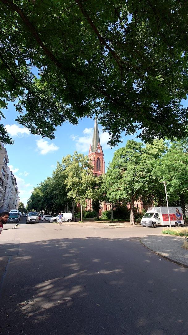 kirke1