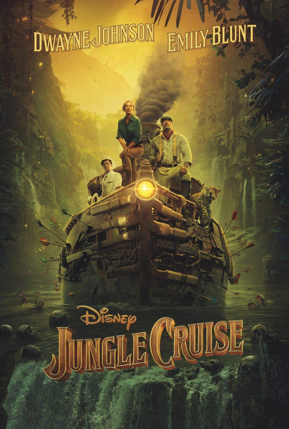 Jungle Cruise_13