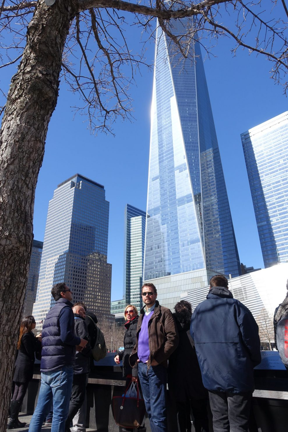 9-11 – One Day in America_22