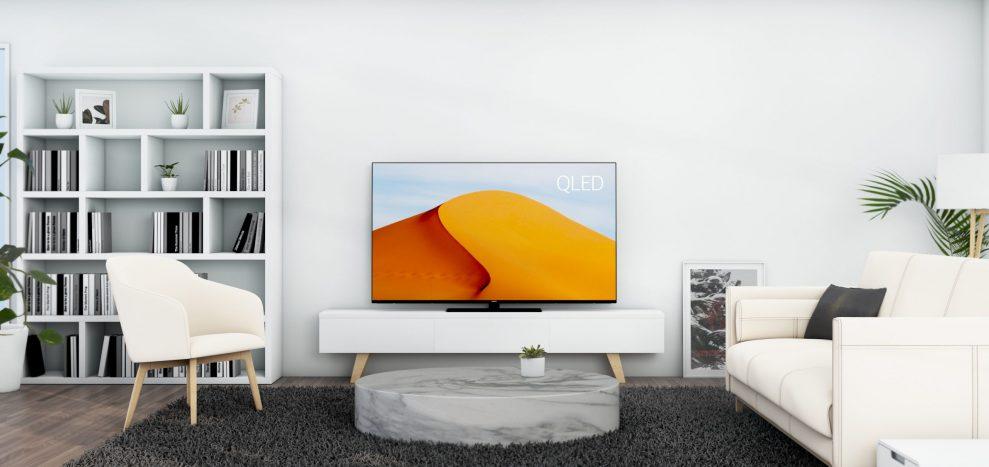 Nokia_Smart_TV_6500DQLED_lifestyle_01