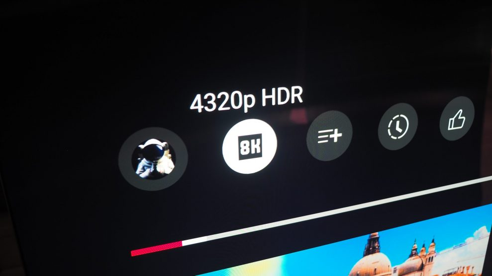Samsung-QN900A-Youtube-4320p-HDR-logo-scaled