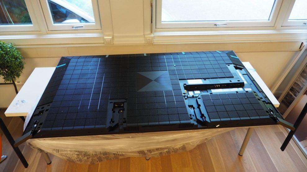 Sony-Z9J-unboxing-5-scaled
